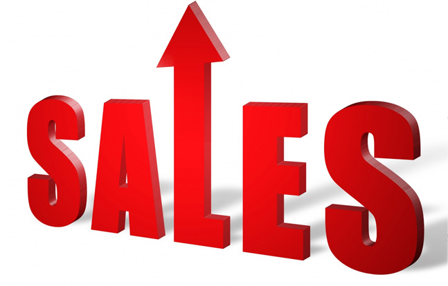 improve-sales-online