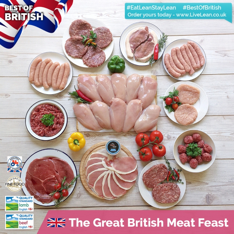 LL £45 IG Great British Meat Feast Tractor.jpg